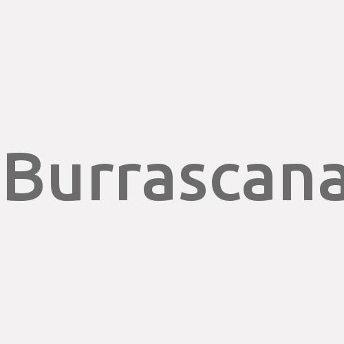 Burrascana