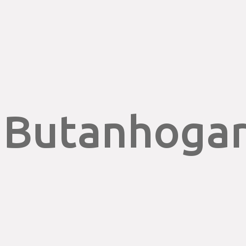 Butanhogar
