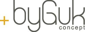 Byguk Concept, S.l.