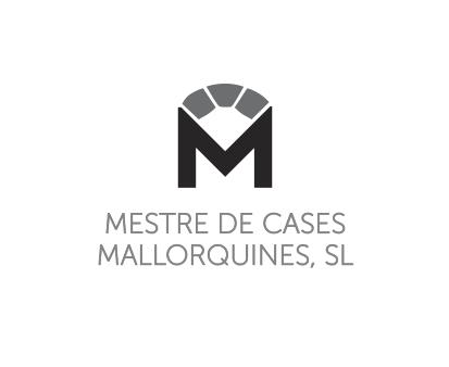 Mestres De Cases Mallorquines, Sl