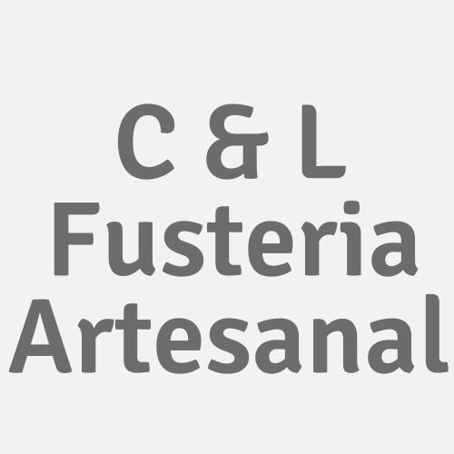 C & L Fusteria Artesanal