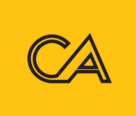 casaActiva