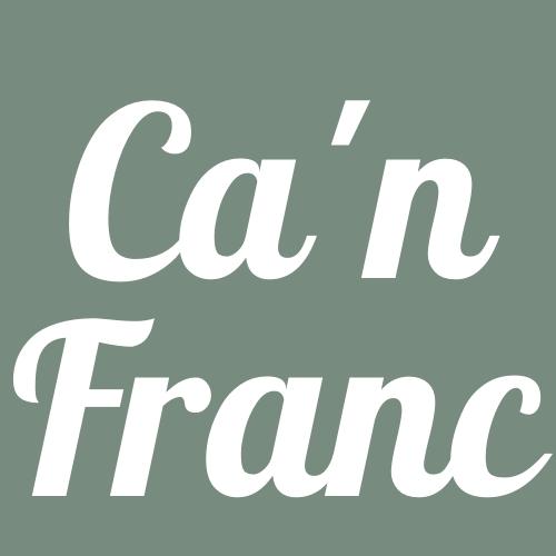 Ca'n Franc