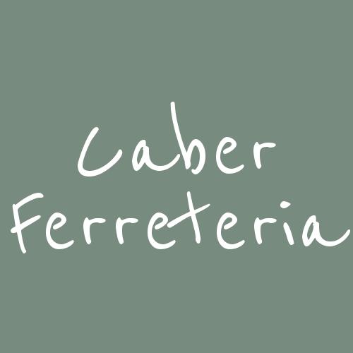 Caber Ferreteria
