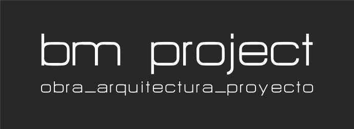 Reformas Bmproject