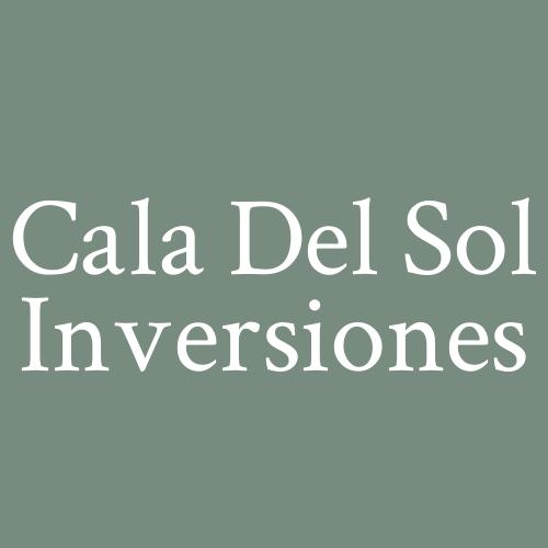 Cala Del Sol Inversiones