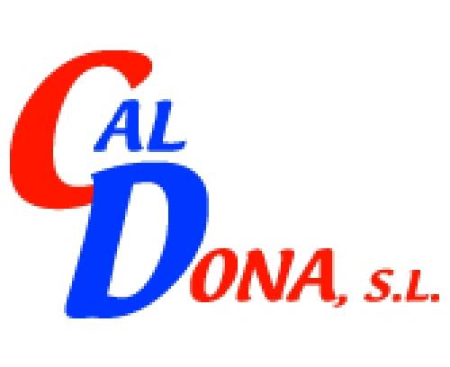 Ascensores Caldona, S.L