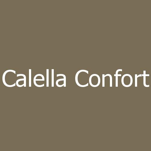 Calella Confort