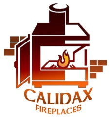 Calidax Fireplaces