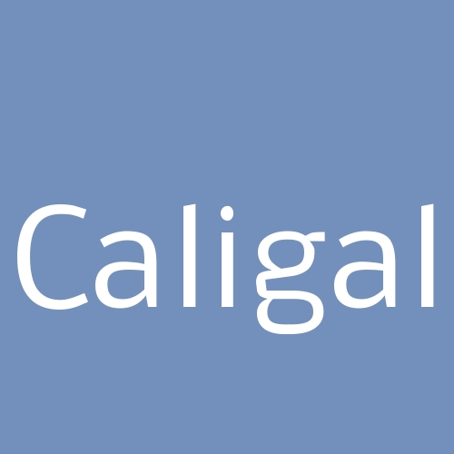 Caligal