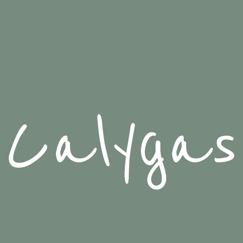 Calygas