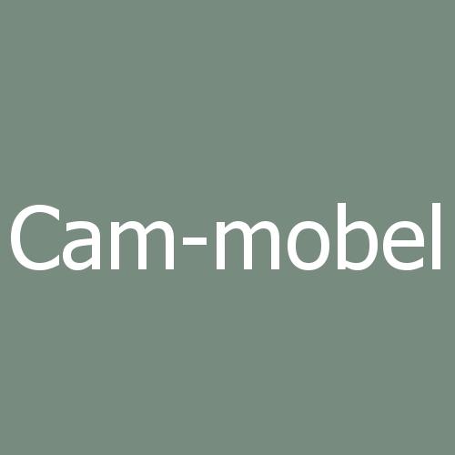 Cam-mobel