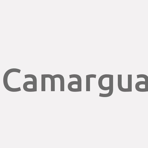 Camargua