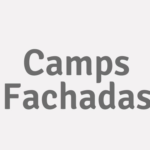 Camps Fachadas