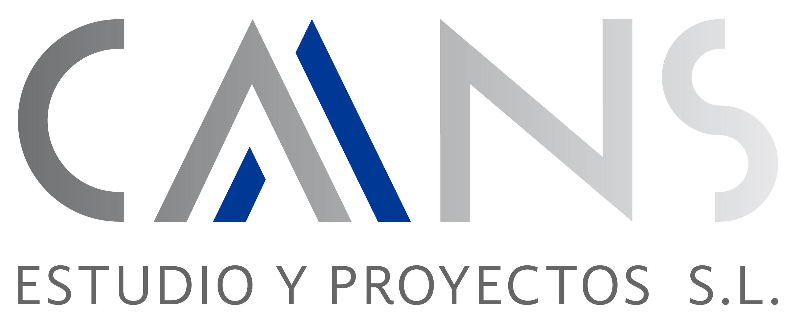 CANS Estudio y Proyectos S.L.