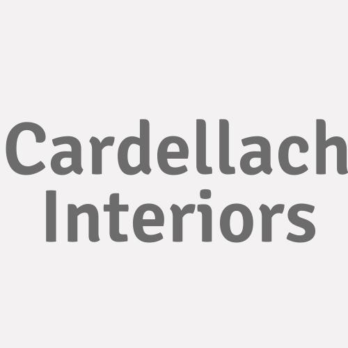 Cardellach Interiors