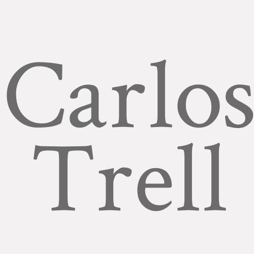 Carlos Trell