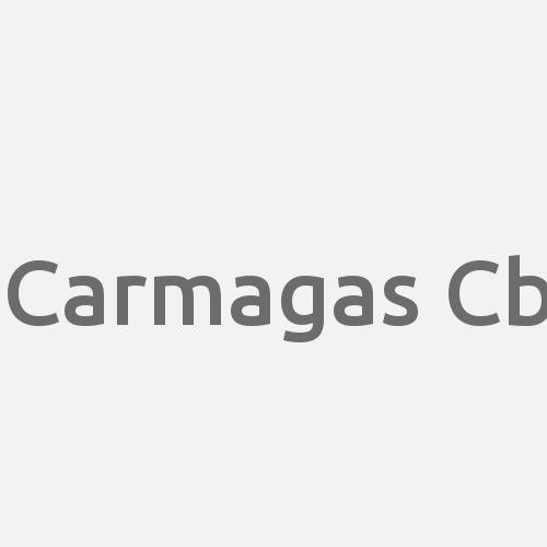 Carmagas Cb