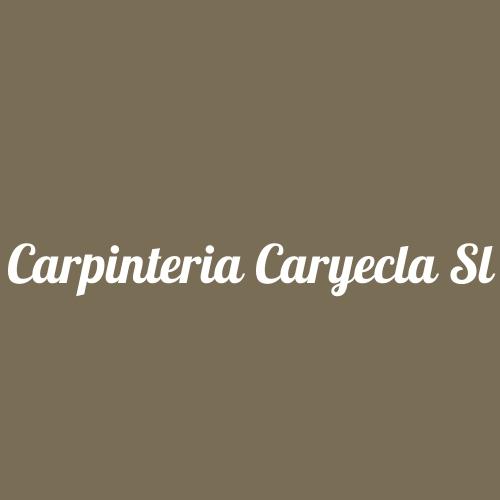 Carpinteria Caryecla Sl