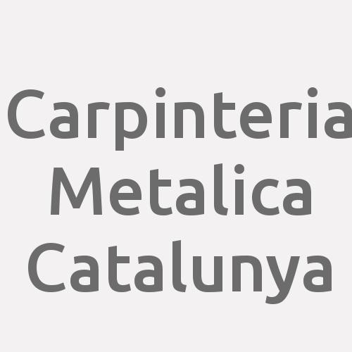 Carpinteria Metalica Catalunya