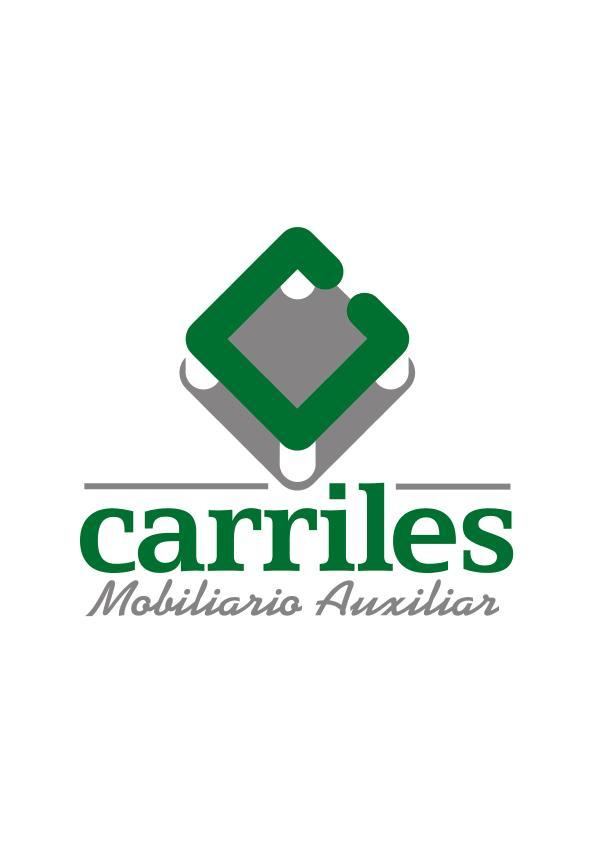 Muebles Carriles