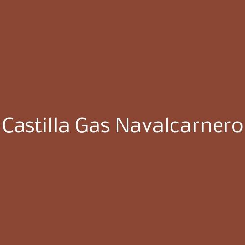 Castilla Gas Navalcarnero