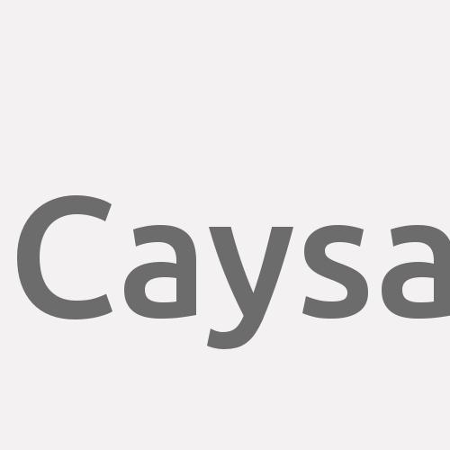 Caysa