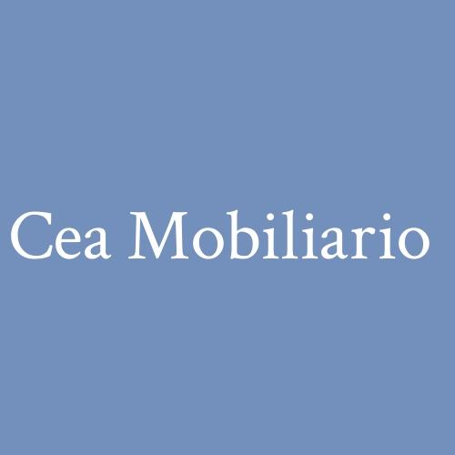 CEA Mobiliario