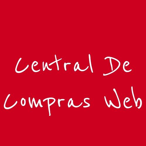 Central de Compras Web