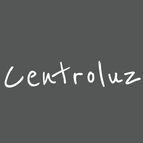 Centroluz