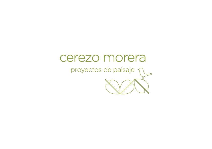 Paisajismo y Ajardinamiento Cerezo y Morera