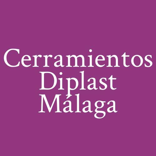 Cerramientos Diplast Málaga