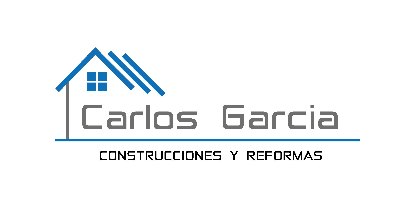 Carlos L. Garcia