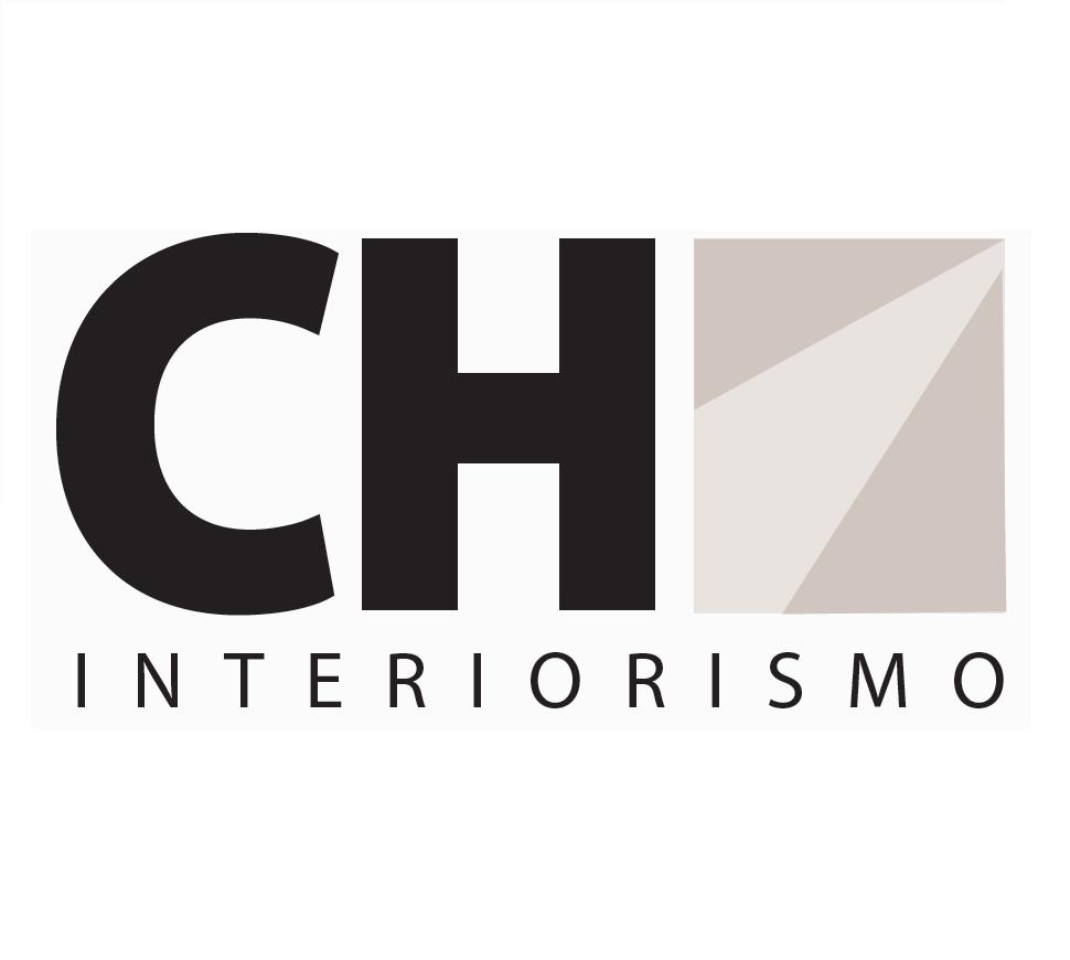 Ch Interiorismo