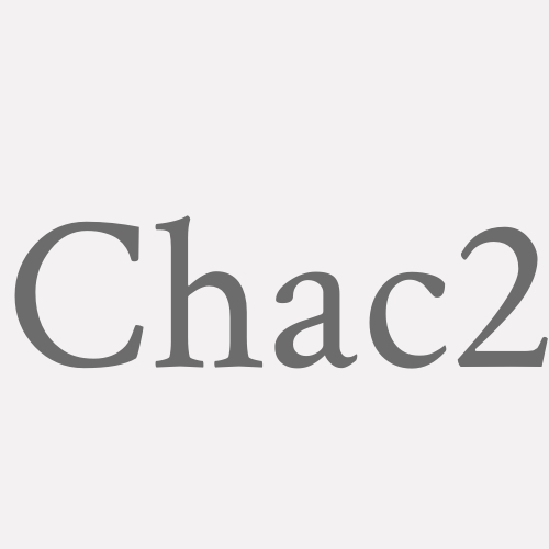 Chac2