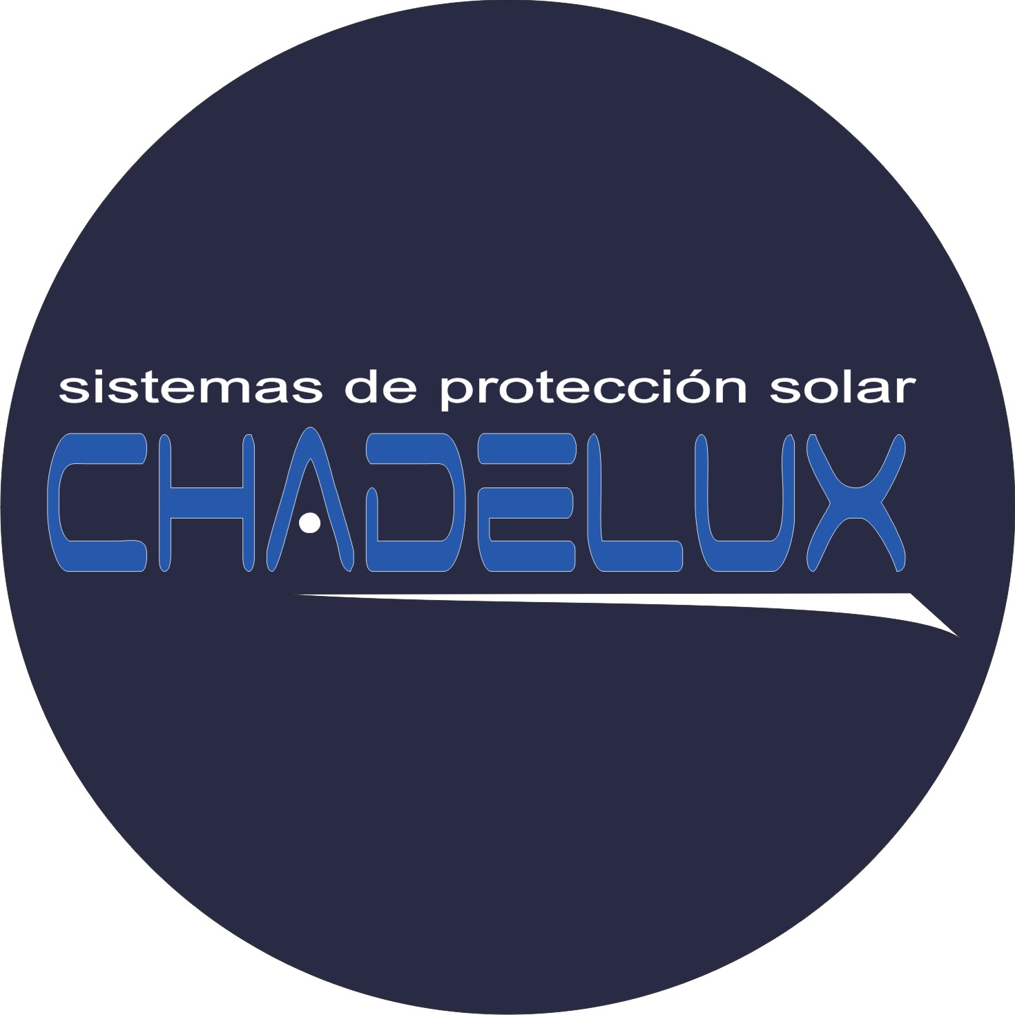 Chadelux