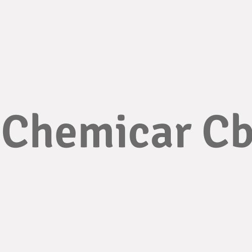 Chemicar  Cb