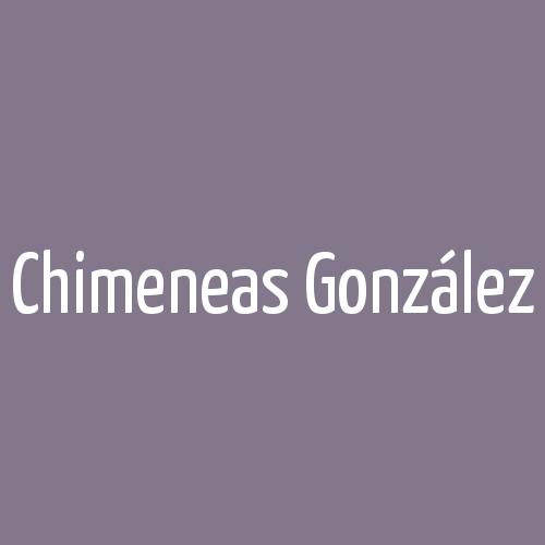 Chimeneas González