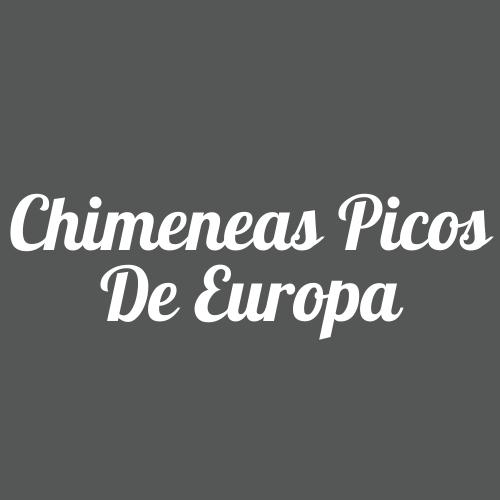 Chimeneas Picos de Europa