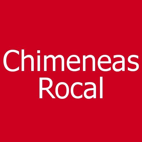 Chimeneas Rocal