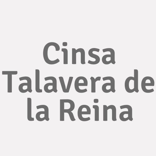 Cinsa Talavera de la Reina