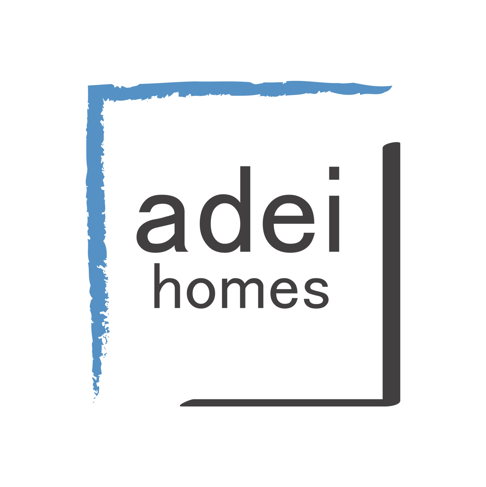 Adei Homes