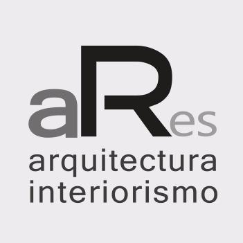 Ares Arquitectura Interiorismo