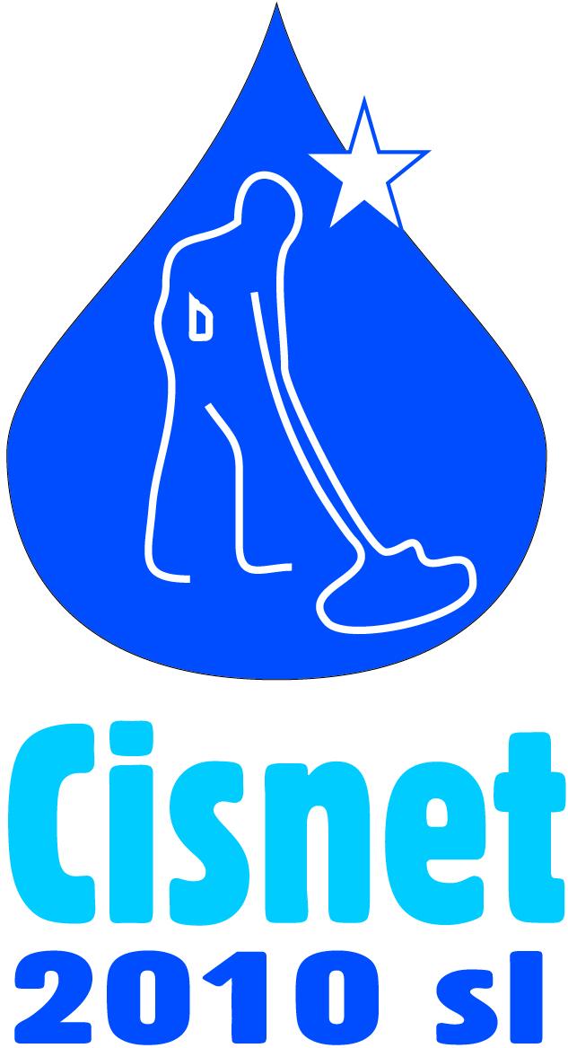 Cisnet2010