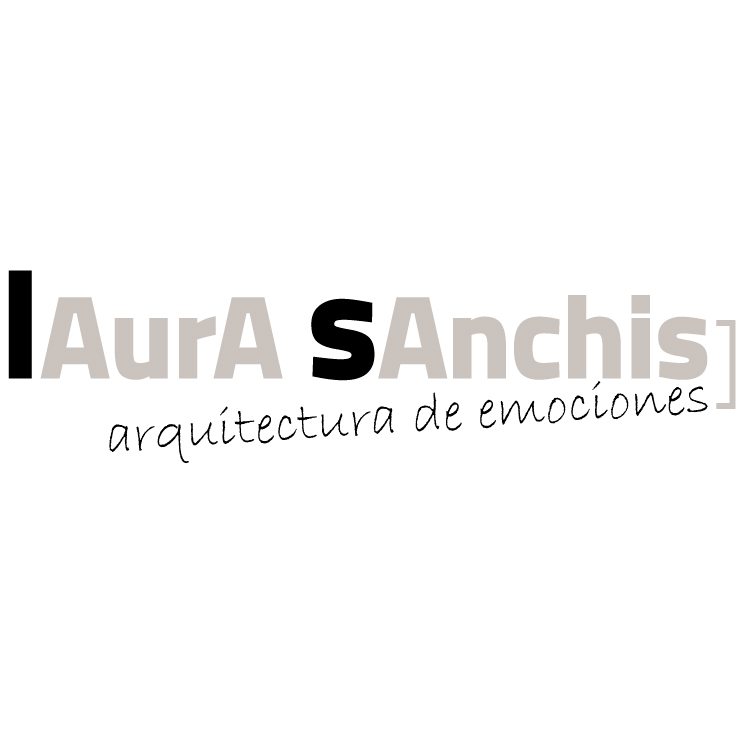 Laura Sanchis