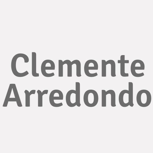 Clemente Arredondo