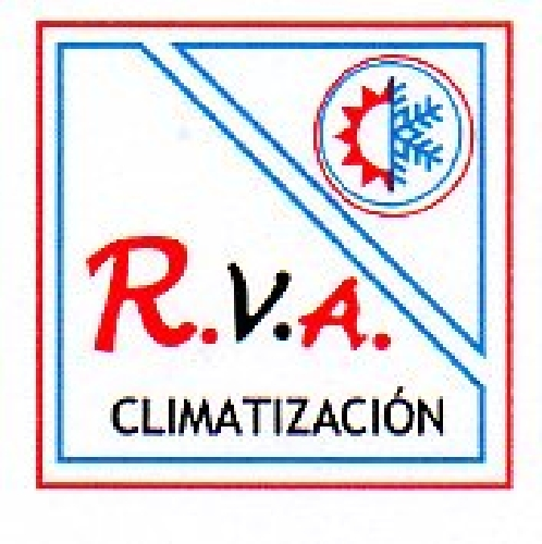 Electricidad Rafael Valcarcel, S.l.