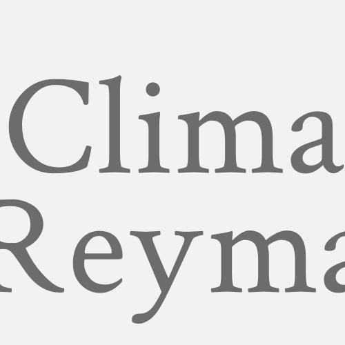 Clima Reyma