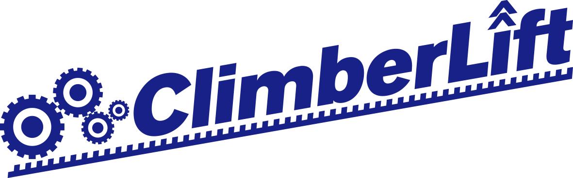 Climberlift SL