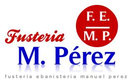 Carpintería M. Pérez